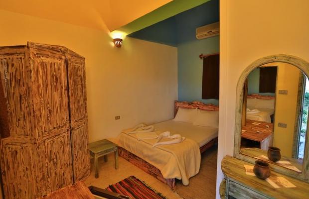 фотографии отеля Mirage Village Hotel изображение №15