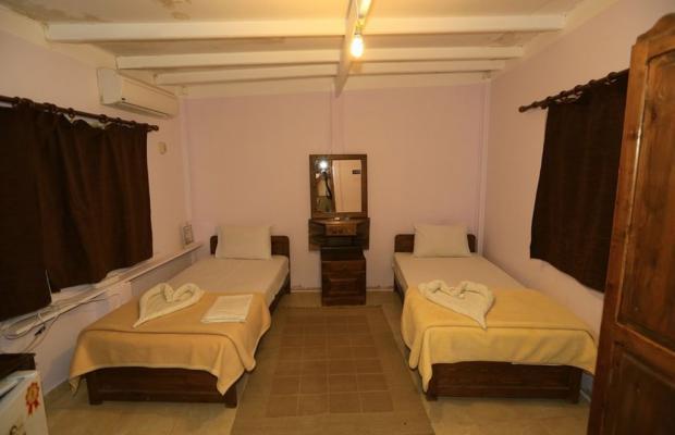 фотографии Mirage Village Hotel изображение №12