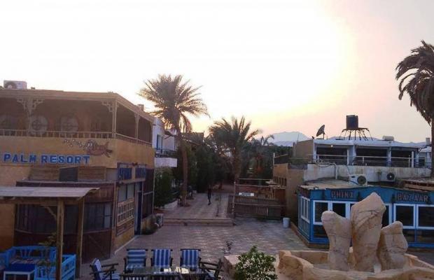фото отеля New Sphinx изображение №5