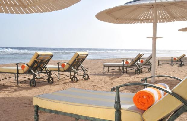 фотографии Resta Grand Resort изображение №52
