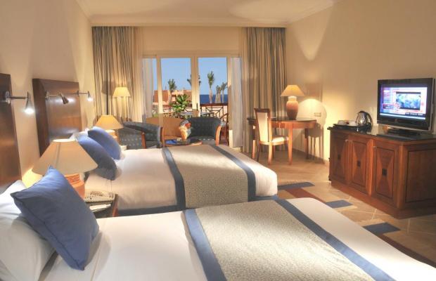 фотографии отеля Resta Grand Resort изображение №39