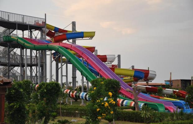 фото отеля Mirage Aqua Park & Spa изображение №9