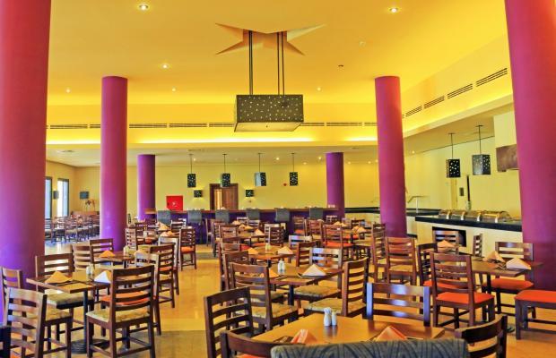 фото отеля Labranda Garden Makadi (ex. Makadi Garden Azur Resort) изображение №9