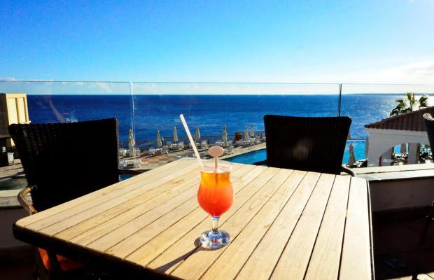 фотографии отеля Reef Oasis Blue Bay Resort изображение №11