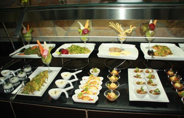 фото Jasmine Palace Resort & Spa изображение №34