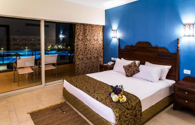 фото Jasmine Palace Resort & Spa изображение №14