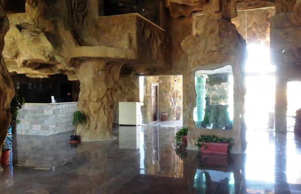 фото Caves Beach Resort изображение №34