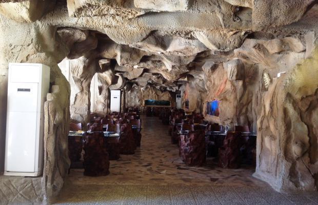 фотографии отеля Caves Beach Resort изображение №23