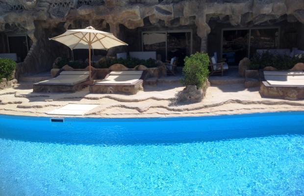 фотографии отеля Caves Beach Resort изображение №15