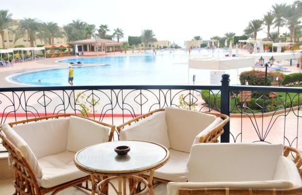 фотографии отеля Look Hotels Grand Oasis Resort (ex. AA Grand Oasis Resort; Tropicana Grand Oasis) изображение №7