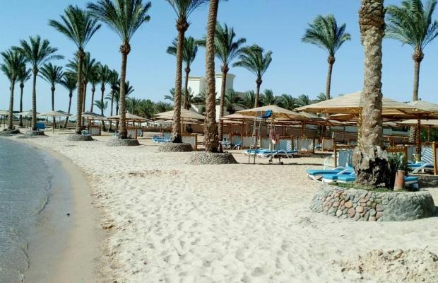 фото Continental Hotel Hurghada (ex. Movenpick Resort Hurghada, Continetal Resort Hurghada; InterContinental Resort & Casino) изображение №6