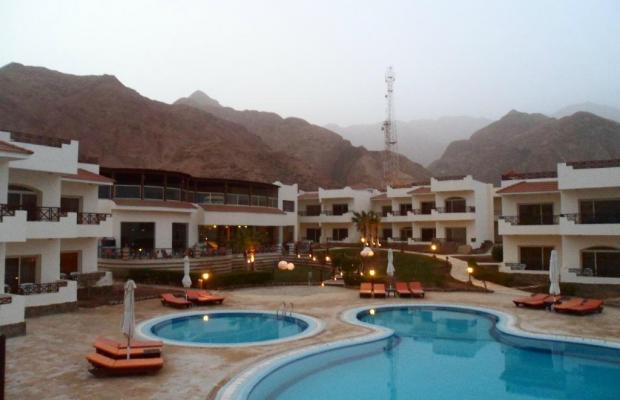 фотографии отеля Sea Sun Hotel изображение №23