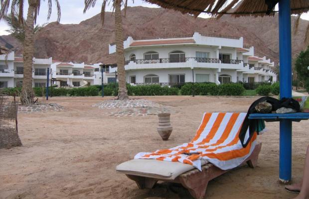 фото Sea Sun Hotel изображение №10