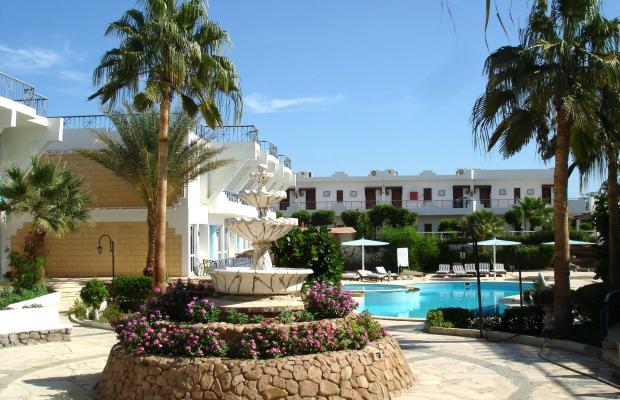 фото отеля Regency Lodge Sharm изображение №21