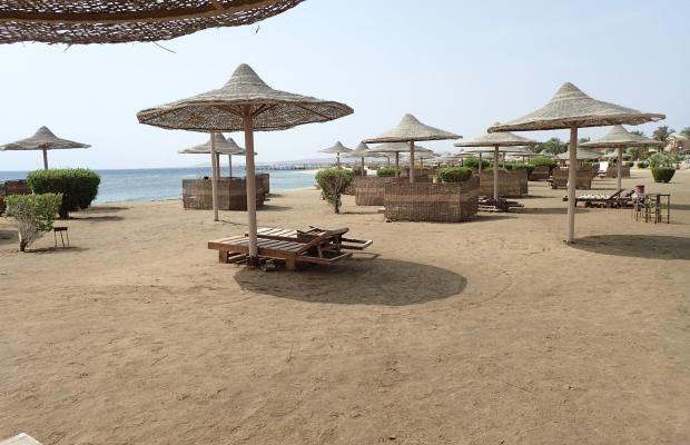 фото Shams Alam Resort изображение №54