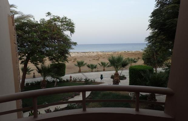 фото отеля Shams Alam Resort изображение №53