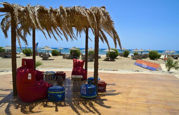 фото Shams Alam Resort изображение №18