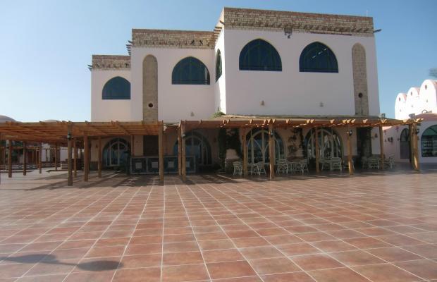 фото отеля Shams Alam Resort изображение №9