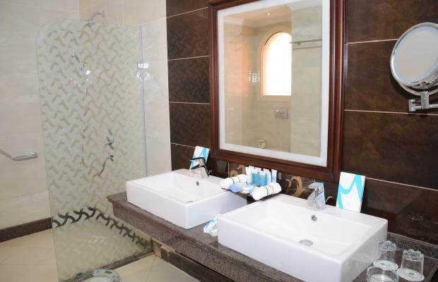 фотографии отеля Rehana Royal Prestige & Spa изображение №43