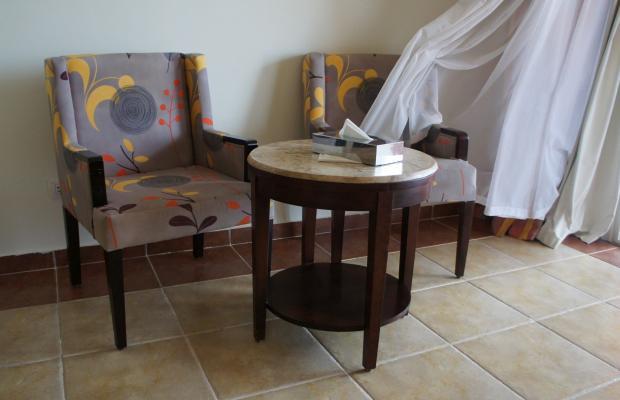 фото отеля El Malikia Resort Abu Dabbab (ex. Sol Y Mar Abu Dabbab) изображение №25