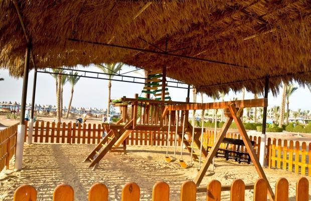 фото Jaz Solaya Resort (ex. Solymar Solaya Resort) изображение №22