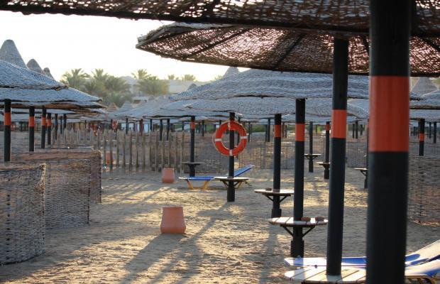 фото Jaz Solaya Resort (ex. Solymar Solaya Resort) изображение №18