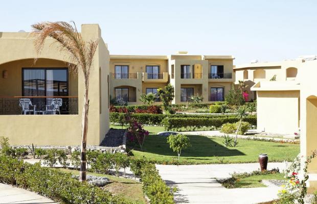 фото отеля The Three Corners Fayrouz Plaza Beach Resort Hotel Marsa Alam изображение №17