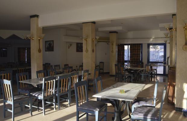 фото Amigo Dahab Hotel изображение №6