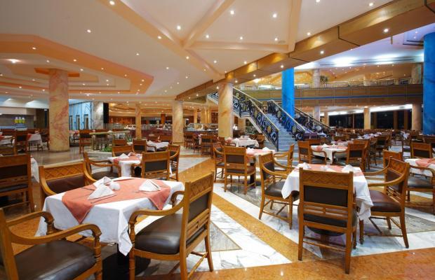 фото Egypt Princess Hotels Golden 5 Paradise Resort изображение №6