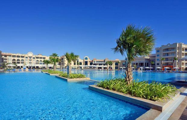фото отеля Dana Beach Resort изображение №37