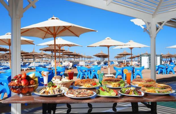 фотографии отеля Dana Beach Resort изображение №15