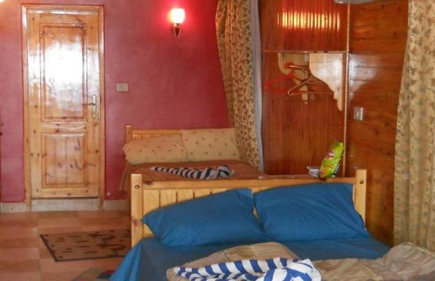 фотографии Jasmine Hotel & Restaurant изображение №12