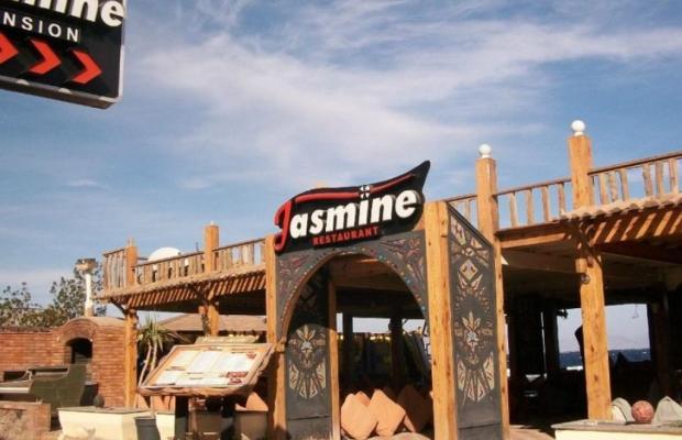 фото отеля Jasmine Hotel & Restaurant изображение №1