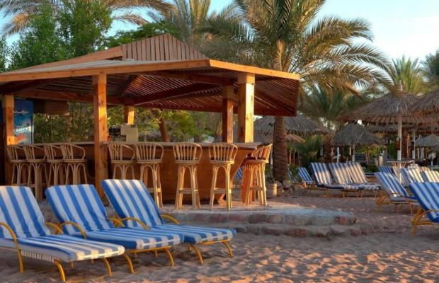 фото Hilton Sharm Fayrouz Resort изображение №30