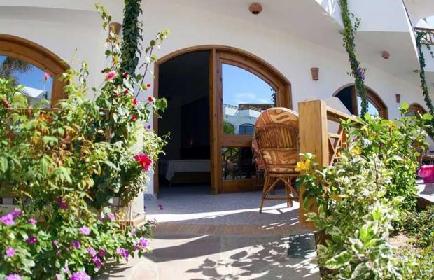 фото Hotel Planet Oasis изображение №18