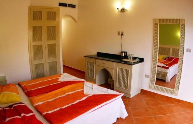 фото Hotel Planet Oasis изображение №14