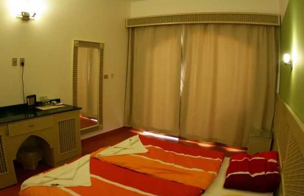 фотографии Hotel Planet Oasis изображение №12