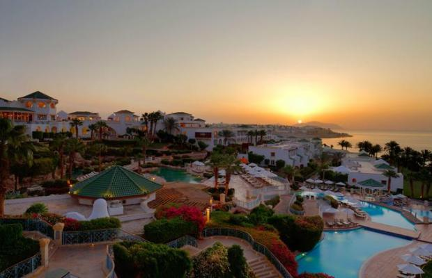 фотографии Hyatt Regency Sharm El Sheikh изображение №28