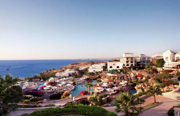 фото отеля Hyatt Regency Sharm El Sheikh изображение №25