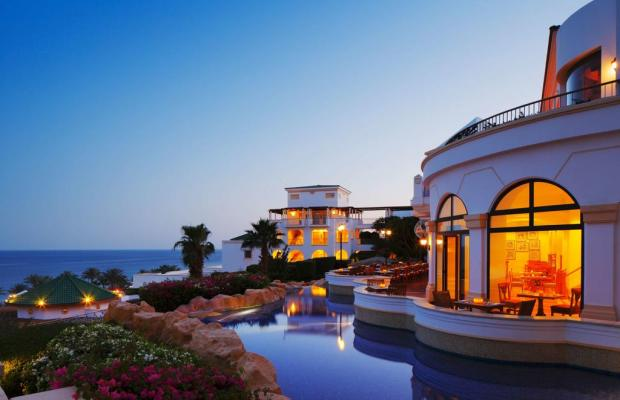 фотографии Hyatt Regency Sharm El Sheikh изображение №8