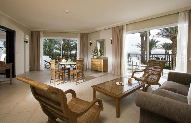 фото отеля Jaz Fanara Residence (ex. Iberotel Club Fanara & Residence) изображение №17