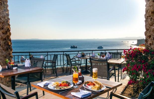 фото отеля Jaz Fanara Residence (ex. Iberotel Club Fanara & Residence) изображение №5