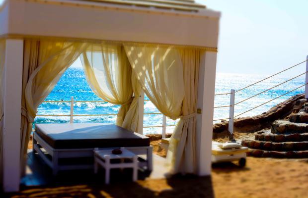 фото Monte Carlo Sharm El Sheikh Resort (ex. Ritz Carlton) изображение №30