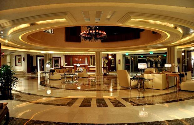 фото отеля Premier Romance Boutique Hotel изображение №25