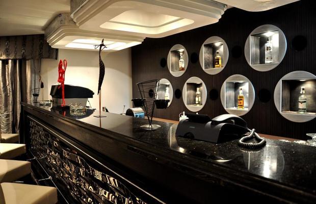 фото отеля Premier Romance Boutique Hotel изображение №17