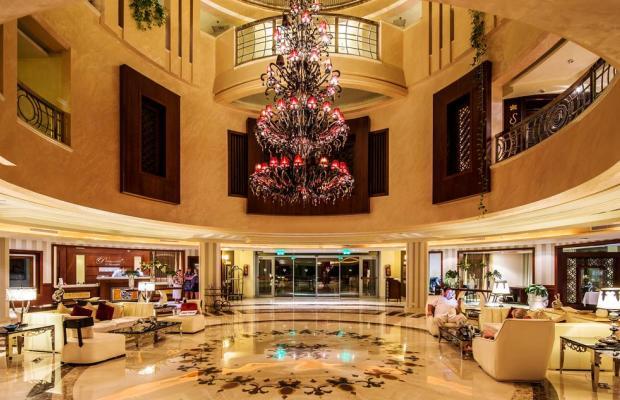 фото отеля Premier Romance Boutique Hotel изображение №13