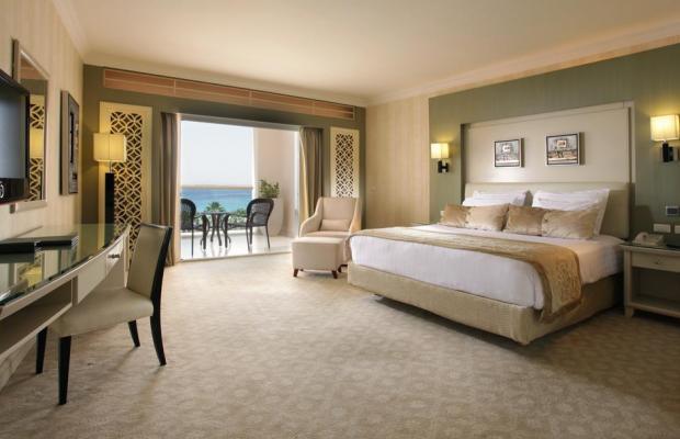 фото Premier Romance Boutique Hotel изображение №6