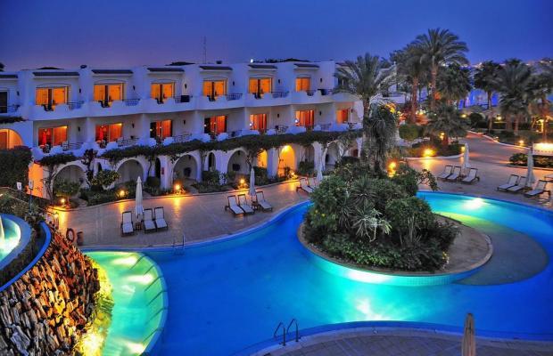 фото отеля Iberotel Palace изображение №5
