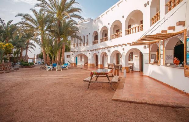 фото отеля Dahab Divers изображение №5