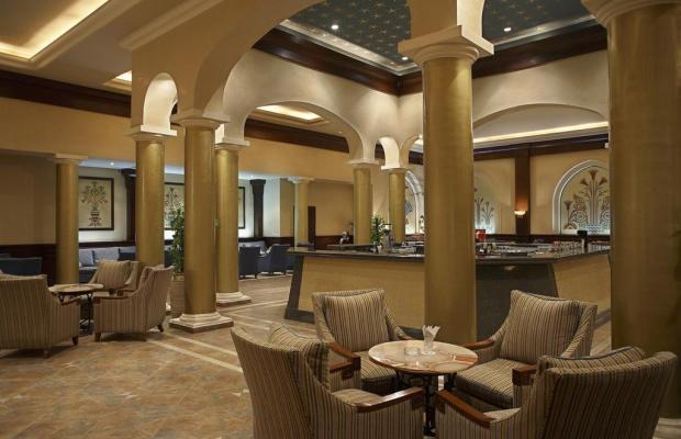 фотографии отеля Jaz Mirabel Beach Resort (ex. Iberotel Mirabel) изображение №11
